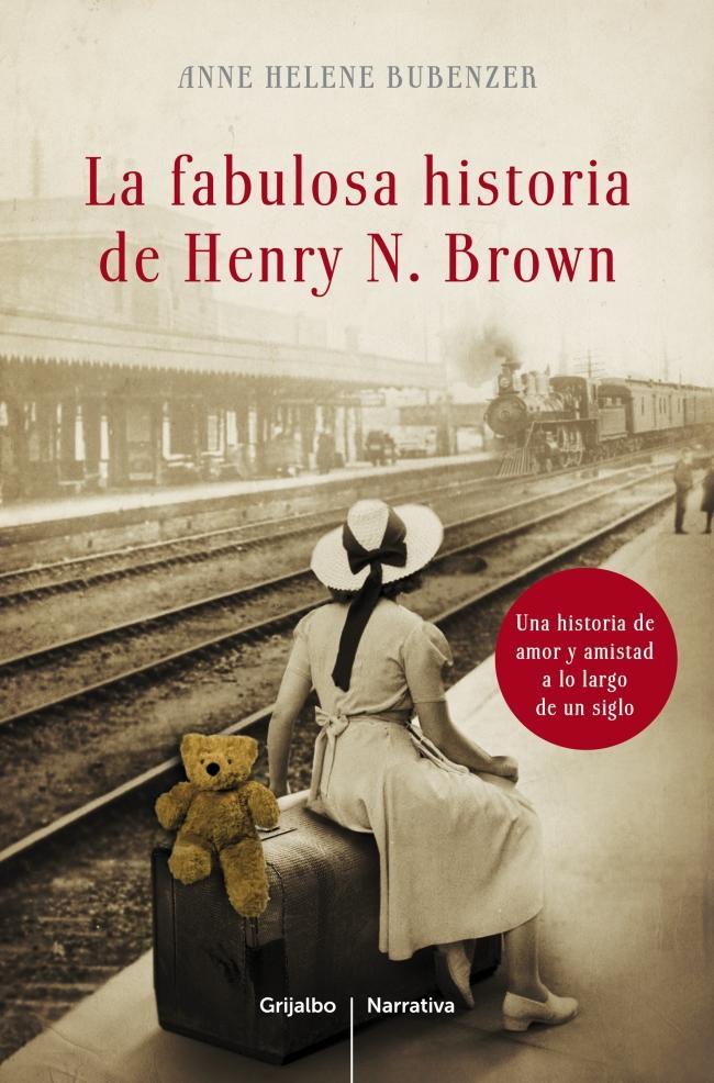 la-fabulosa-historia-de-henry-n-brown